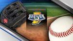 Varsity Baseball Sectional Information