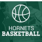 Boys Varsity Basketball :: Hornets fall to Rebels 73-70…(Scoring Summary)