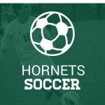 Lady Hornets Soccer take an exciting win from Union Co. 3-2 (Re-Cap)