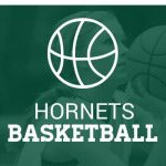 Varisty Girls Basketball :: Lady Hornets defeat West Rebels 65-42 (Scoring Summary)