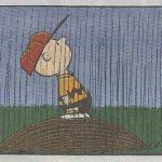 4/6/18 Baseball & Softball Games canceled