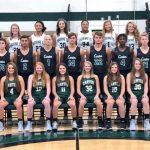 2018-2019 Basketball Season Preview