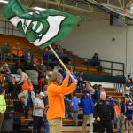 Photo Gallery: Carter vs Campbell County