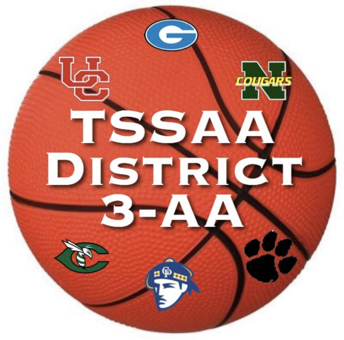 Hornets and Lady Hornets begin quest for District 3AA Championships
