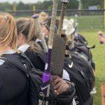 Varsity Softball falls to Nashville Christian School 4 – 3 in extra inninhgs