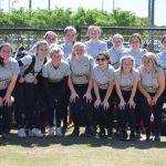 Varsity Softball beats Wartburg Central 3 – 1