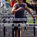 Track & Field Photo Gallery (Hardin Valley Invitational 3-30-2019) @cartertrack