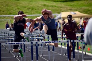 Track & Field Photo Gallery (Hardin Valley Invitational 3-30-2019) @cartertrack
