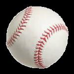 Varsity Baseball falls to Grainger 4 – 1