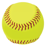 Lady Hornet JV falls to Salem (OH) 10 – 9, Freshman Dani Lane smashes a Home Run