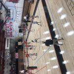 Girls Varsity Volleyball beats Central 3 – 0