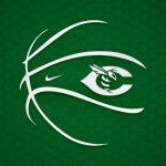 Carter Basketball