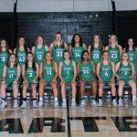 Girls Varsity Basketball beats Central 54 – 47