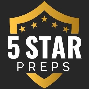 From @5StarPreps: Carter Football looks to Upper East Tennessee for new coaching hire