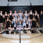 5 Carter Wrestlers advance to TSSAA Wrestling State Championship