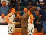 Carter Lady Hornet Basketball adds new assistant coach. @5StarPreps @PrepXtra