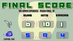 Varsity Softball beats Elmwood 6 – 5