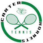 Girls & Boys Tennis defeats Cherokee 6-3 & 5-4