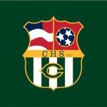Boys Varsity Soccer falls to Austin-East Magnet