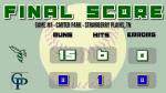 Varsity Softball beats Gatlinburg-Pittman 15 – 0