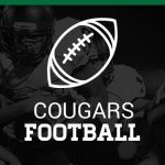 Cougar Football Sub-Varsity In Action this Thursday vs. Waco University