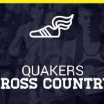Ed Townsend Cross Country Invite on 9/28