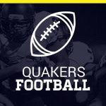 Quaker Freshman Football Week 2