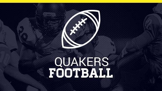 Start Time For Varsity Football on 10/18 At Sexton
