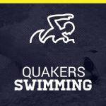 Lansing Legacy Girls Swimming