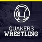 Wrestling Quad; 2/20/2021