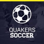 Boys Soccer Canceled; 9/17/2016