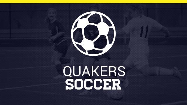 JV/Varsity Girls Soccer Games Re-Scheduled