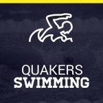Lansing Legacy Girls Swim Updated Practice Times