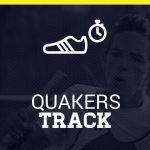 Track Meet Postponed