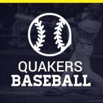 Athletic Events Update; Thursday April 28