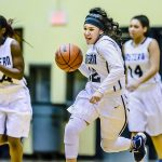 LSJ Athlete of the Week: Vote for Nautiqa Garcia