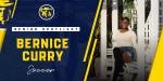 Senior Spotlight: Bernice Curry
