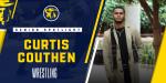 Senior Spotlight: Curtis Couthen