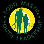 Todd Martin Youth Leadership-Winter 2021 Tennis Programs Available