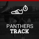 SHS 2018 Track Tryouts