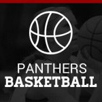 Southside Basketball Youth Camp July 22,23, & 25