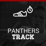 Just Keep Running….Track Team Update