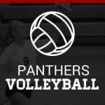 2018 Southside Volleyball Schedule