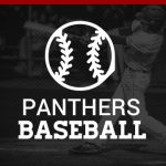 JV Baseball DH at Hewitt for Feb. 19th Has Been Cancelled