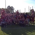 2015 Etowah County Track Champions