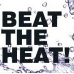 Doctors Advise Coaches, Band Directors on Heat Issues