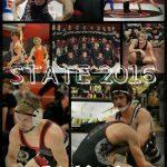 Southside Wrestling – State Bound