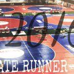 Southside Wrestling – 2016 State Runner Up