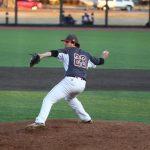 AHSAA Baseball Playoffs: Round 3!!!