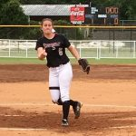 Panthers Defeat Saraland in Extra Innings